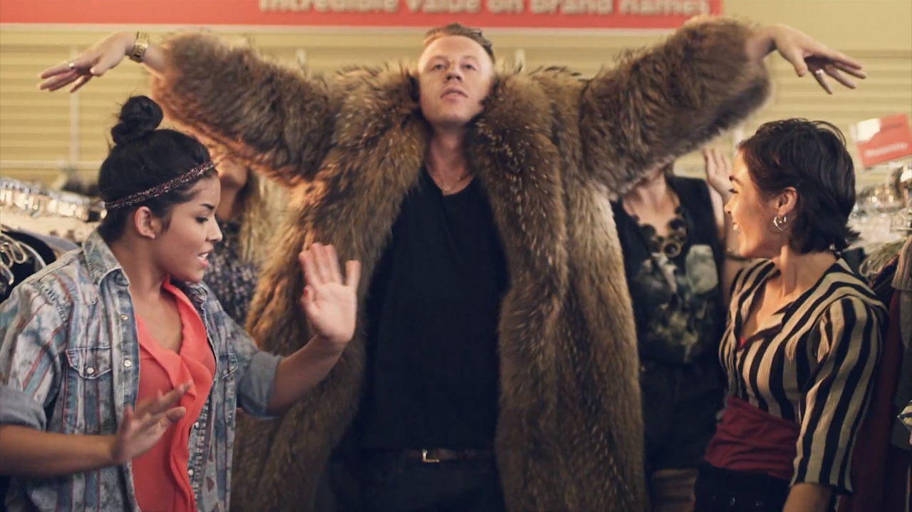 macklemore-fur-coat