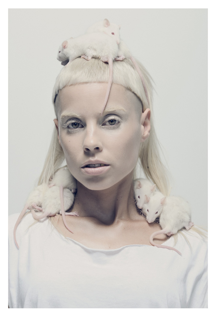 Yolandi Rat Beauty_001