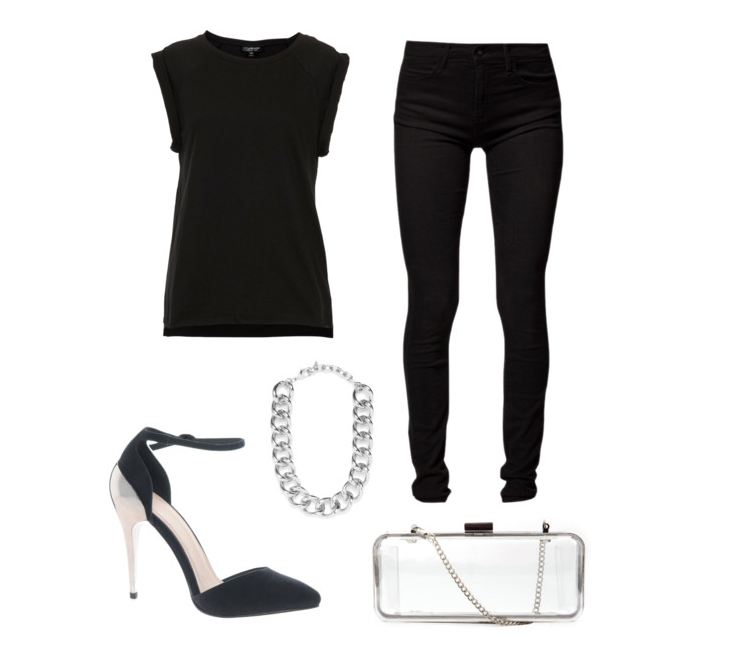 black_fashion