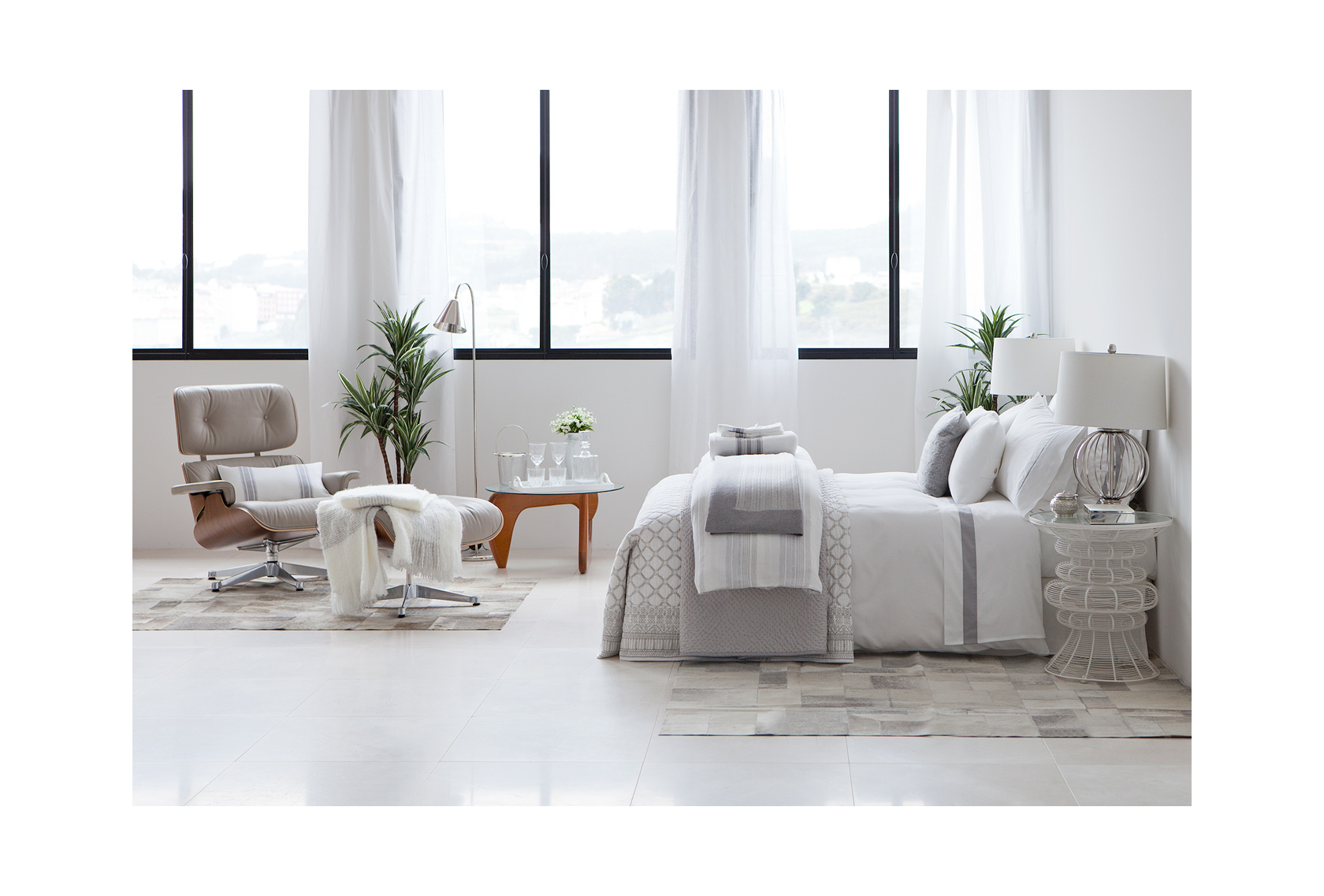 zara home lookbook inspiration a living diary. Black Bedroom Furniture Sets. Home Design Ideas